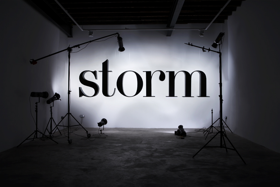 Storm-Final-Blank