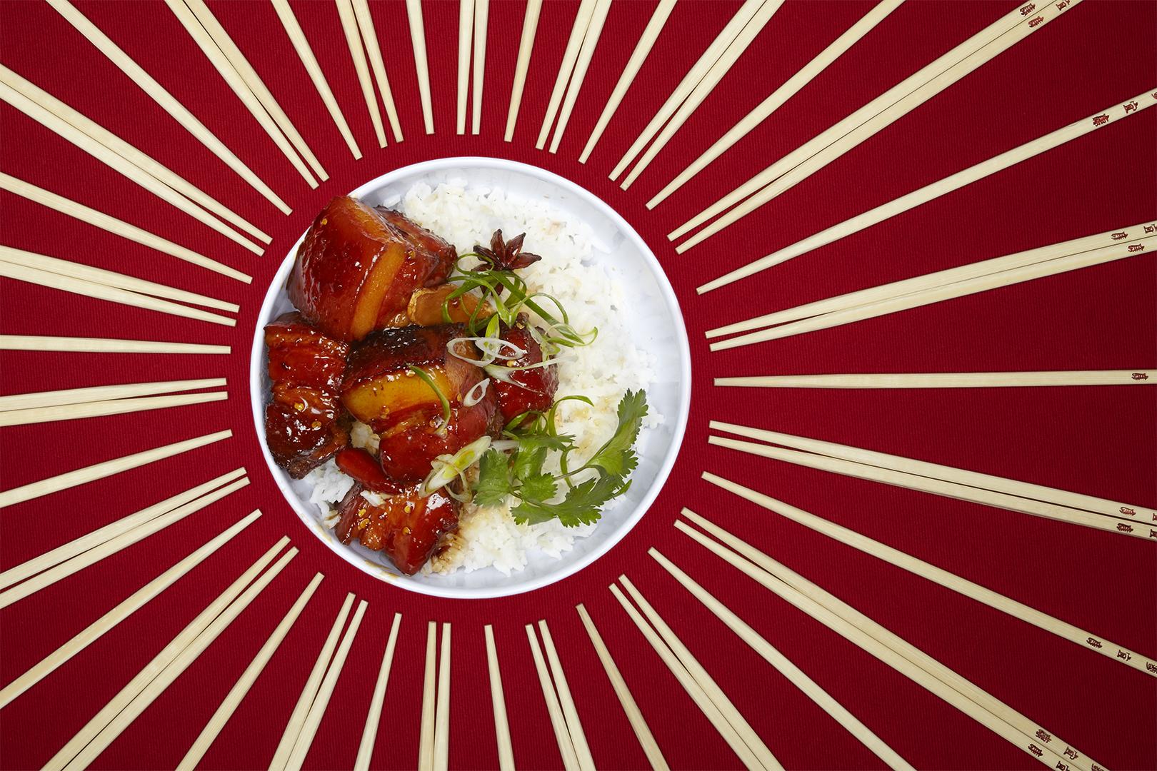 Final Chopstick Image Croped