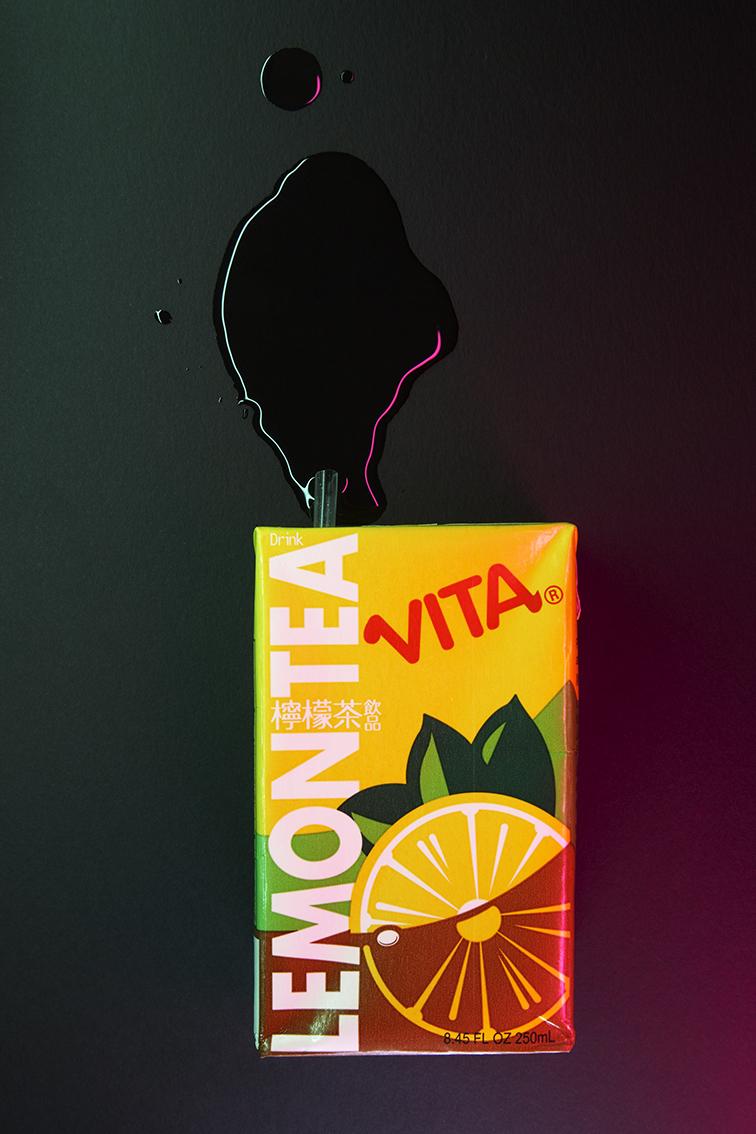 Neon Vita
