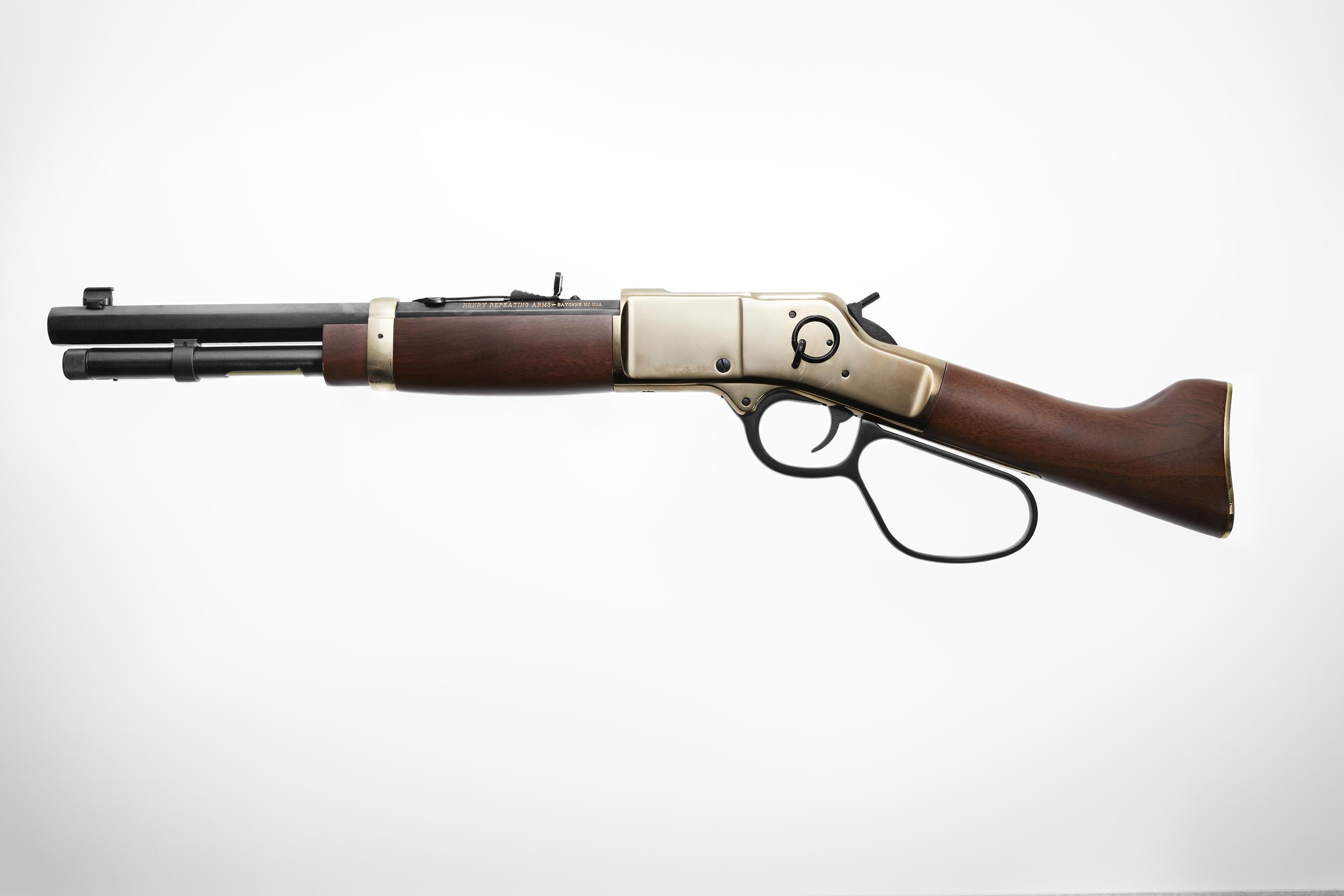 Rifle1 Sharper 50