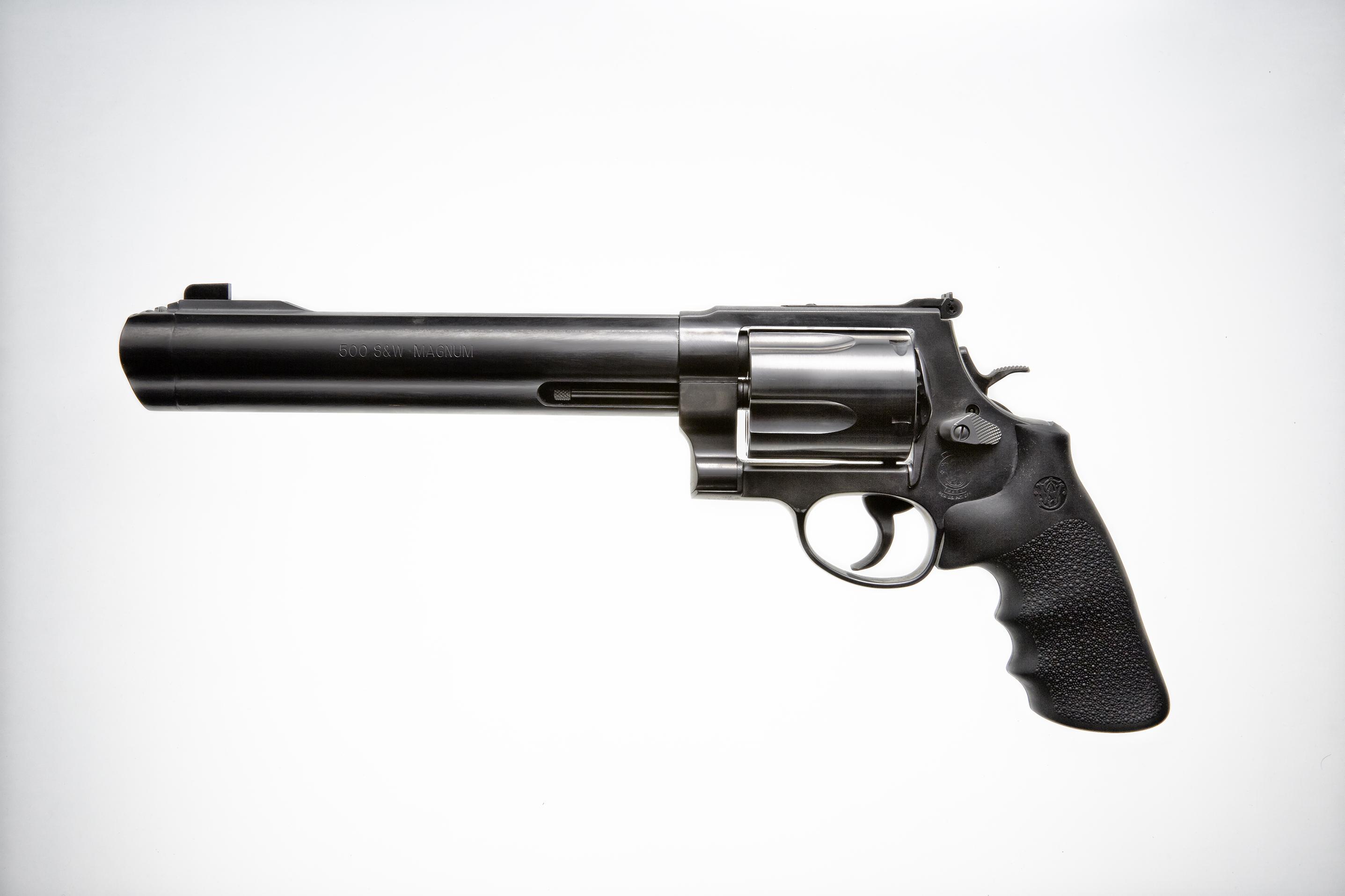 Gun1864 2 Mag Final