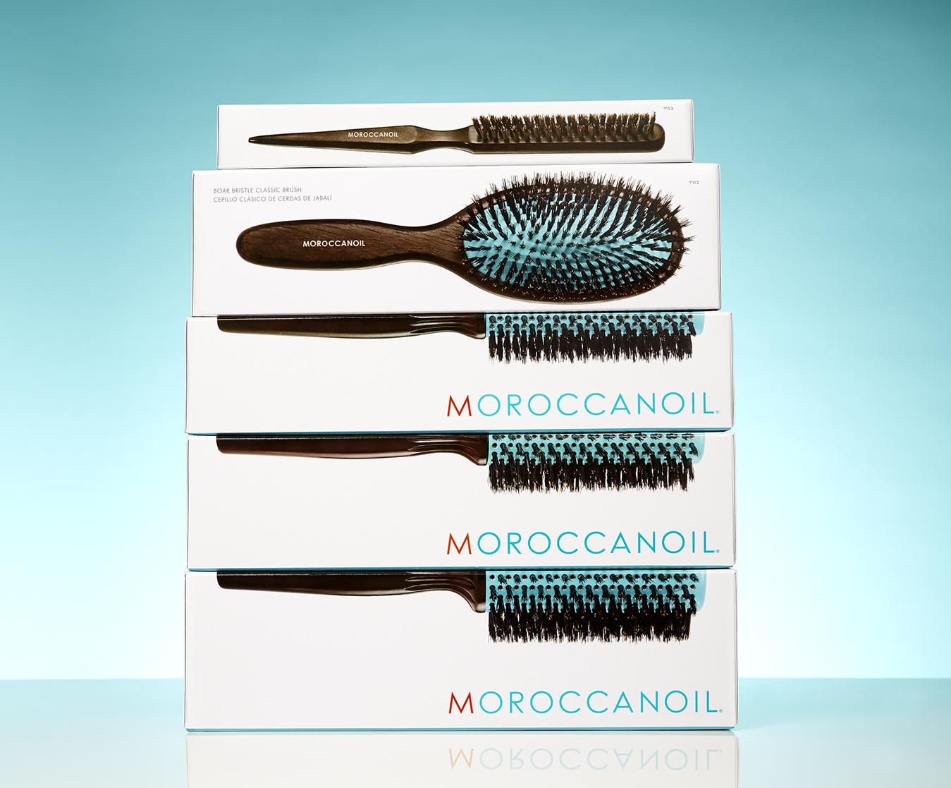 MoroccanOil 2